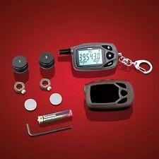 Tire Pressure Monitor System for Honda Goldwing GL1800, GL1500  (13-315U)