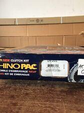 04-203 RhinoPac - Premium Clutch Kit
