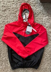 HOTSUIT Sauna Suit Top - Women's Medium, Brand New with Tags