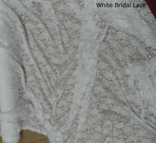 Lace Wedding Craft Fabrics