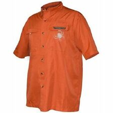 Fishing Shirts Amp Tops For Sale Ebay