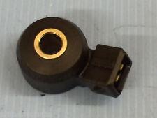 KS79 Knock Sensor for Nissan 93-01 Altima, 95-99 Maxima, 91-94 98-01 Sentra
