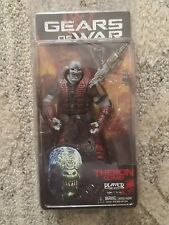Neca Gears of War Theron Guard