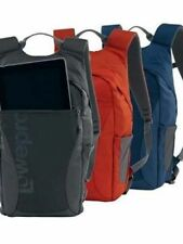 Lowepro Photo Hatchback 16L AW Backpack Bag, Digital Camera Video DayPack Tablet