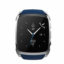 Smartwatch Prixton Sw21 Bluetooth
