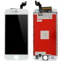 100% tested iPhone 6S WHITE HIGH COPY AAA LCD screen - EU SELLER