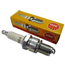 GENUINE NGK spark plug to fit CFMOTO 500 Route Légal Buggy spare parts