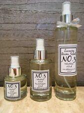No.3 Velvet Rose and Oud - Eau de Parfum 50ml