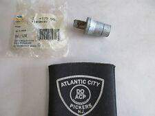 GM 10104561 1010-4561 CALIPER SCREW BOLT FACTORY OEM PART