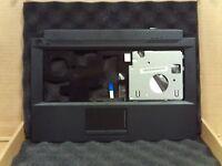 NEW IBM Lenovo ThinkPad T520 W520 Palmrest 04X1157