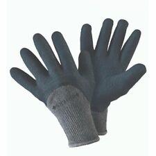 Cosy Gardener Blue L9 - Thermal Warmth All Season - Briers Gardening Gloves