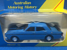 Ford Diecast Vehicles