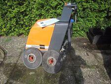 Taski Combinat 500E Bodenreinigungsmaschine Scheuersaugmaschine mit Radantrieb