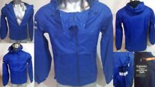 Abrigos y chaquetas de mujer Superdry de nailon