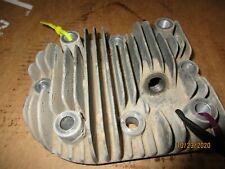 WISCONSIN ROBIN ROBIN EY 27 W CYLINDER HEAD WITH HEAD GASKET