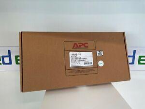 APC Basic Rack DPU - P/N: AP9565
