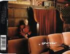 Gene - Speak To Me Someone (CD, Maxi)