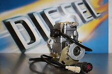 Einspritzpumpe Audi 100 A6 C4 AAT AEL 2.5TDI 0460415989,  046130108G, D, F Bosch
