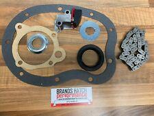 Austin Rover 1.6 1.8 MGB Mk2 18V Simplex Timing Chain Kit