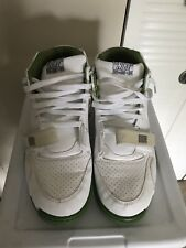 Nike Air Trainer 1 Fragment Design Collab Size 12 Mens Rare