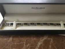 Fred Meyer Jewelers Men's Bracelet Brand New