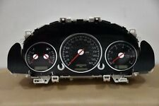 ✅2005 2006 2007 Chrysler Crossfire Instrument Cluster Speedometer Gauges Panel