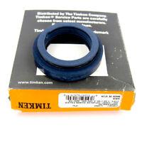 Timken 29507-5360 Bearing Isolator 1.625 ID x 2.125 OD x .625 Thick