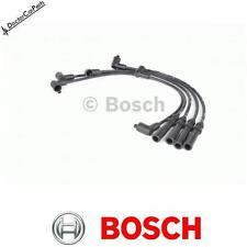 Genuine Bosch 0986356847 Ignition HT Leads Cable Set 740 760 940 960 B847
