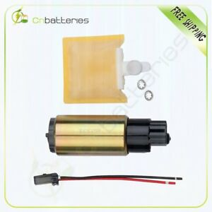 Electric Fuel Pump for Lexus GX460 IS250 LX570 HS250h IS F LS460 RX450h SP1118