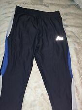 Asics Men Running Short Size L