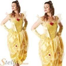 Disfraces de mujer Rubie's, Halloween
