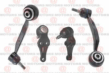For Mazda Millenia 1995-2002 Front Left Right Lateral Arm & Lower Ball Joints