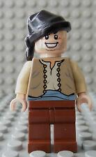 New Lego Prince of Persia Minifigure Ostrich Jockey Minifig 7570