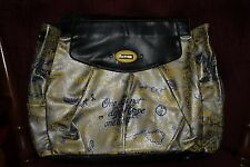 Miche Prima Hope Yellow & Black Shell