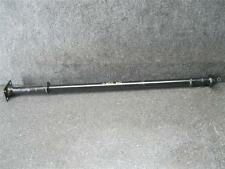 04 Polaris Edge Classic 550 Steering Post 12B
