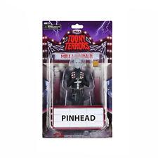 Neca Toony Terrors Series 2 Hellraiser Pinhead Figure In Stock