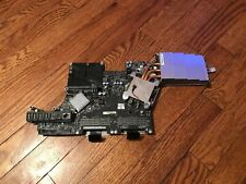 Apple iMac A1311 Logic Board 820-2641-A WITH Intel i5-2400S 2.50GHz Mid-2011