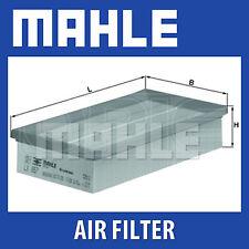 MAHLE FILTRO ARIA lx857-Si Adatta A Ford Transit con aria / fregatura. - parte originale