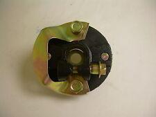 1964-1970 Chevelle Malibu SS Steering Coupler Rag Joint Power Steering 13/16th