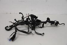 12/17 YAMAHA YZF R 125 RE11 Mazo de Cables Cableado Principal eléctrico