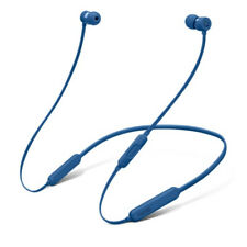 Auriculares Apple Beatsx azul