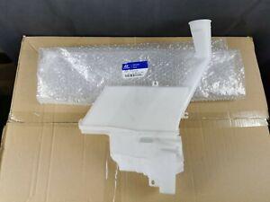 Hyundai i10 (IA) Wischwasserbehälter Scheibenwaschanlage Original Neu 98620B9010