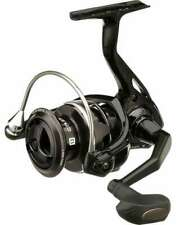 13 Fishing One 3 CRX4000 Creed X 4000 Spinning Reel - NEW