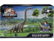 Jurassic World Legacy Collection Brachiosaurus Target Exclusive Ships Now