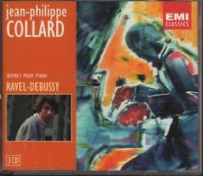 Collard(CD Album)Piano Works-New