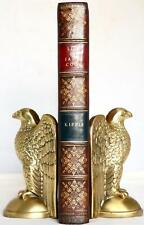 """1788 FIRST EDITION THE LIFE OF CAPTAIN JAMES COOK FOLIO 12""""x10"""" VG+ CONDITION"""