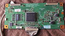 """LG 37"""" LCD TV (LG37LC2D) T-CON BOARD 6870C-0060H"""