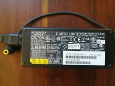Alimentation pc portable Fujitsu CP268387-01 ( 19V/3.42A 65W TIP41 )