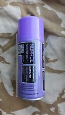 Airsoft, WE/Nuprol, PREMIUM SILICONE OIL 180ML, Airsoft Maintenance Oil