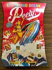 Fortnite - Poster (Spring Break Peely #180)